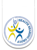 Health Sharing Group