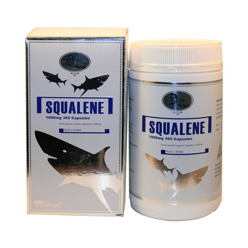 Dr_Nature_Squalene_1000mg_SG_Capsules_Silver